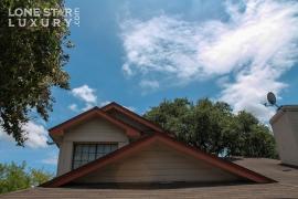 8907-palace-pkwy-austin-texas-78748-3