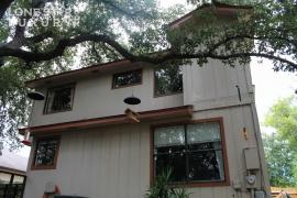8907-palace-pkwy-austin-texas-78748-32