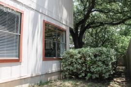 8907-palace-pkwy-austin-texas-78748-34