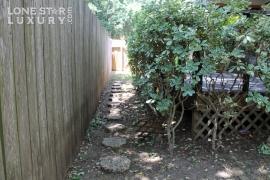 8907-palace-pkwy-austin-texas-78748-35