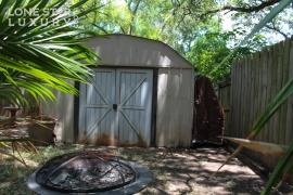 8907-palace-pkwy-austin-texas-78748-38