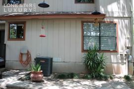 8907-palace-pkwy-austin-texas-78748-40