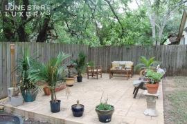 8907-palace-pkwy-austin-texas-78748-43