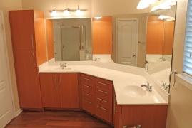 townhome-west-austin-texas-bathroom