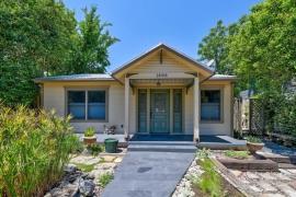 bouldin-homes-for-sale-78704-1