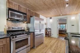 bouldin-homes-for-sale-78704-14