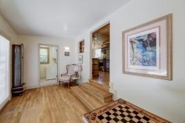 bouldin-homes-for-sale-78704-16