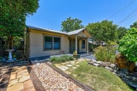 bouldin-homes-for-sale-78704-2