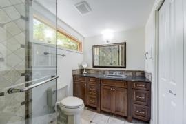bouldin-homes-for-sale-78704-20