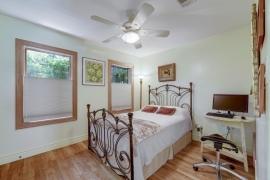 bouldin-homes-for-sale-78704-23