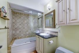 bouldin-homes-for-sale-78704-24