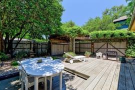 bouldin-homes-for-sale-78704-26