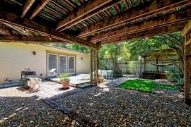 bouldin-homes-for-sale-78704-28