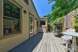 bouldin-homes-for-sale-78704-29