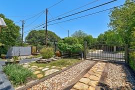 bouldin-homes-for-sale-78704-3
