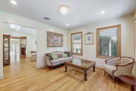 bouldin-homes-for-sale-78704-6