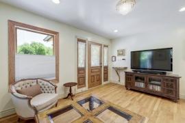bouldin-homes-for-sale-78704-8
