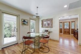 bouldin-homes-for-sale-78704-9