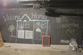 luxury-home-for-sale-round-rock-garage