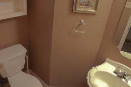 luxury-home-for-sale-round-rock-half-bath