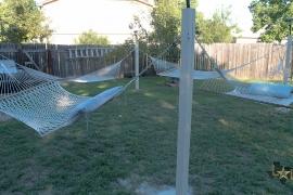 luxury-home-for-sale-round-rock-hammocks