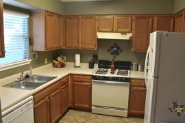 luxury-home-for-sale-round-rock-kitchen