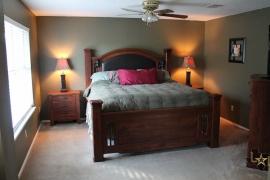 luxury-home-for-sale-round-rock-masterbedroom