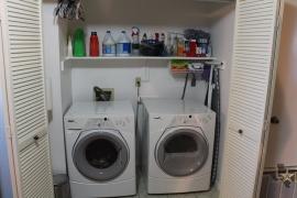luxury-home-for-sale-round-rock-washroom
