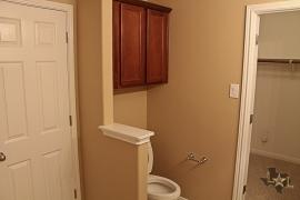 hutto-master-bathroom-in-home-for-sale