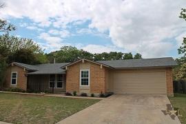 203-deerfield-park-drive-cedar-park-texas-78613_-1