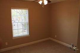 203-deerfield-park-drive-cedar-park-texas-78613_-18