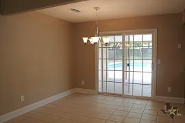 203-deerfield-park-drive-cedar-park-texas-78613_-24