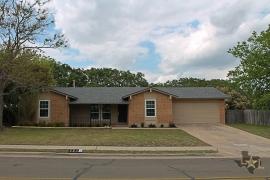 203-deerfield-park-drive-cedar-park-texas-78613_-3