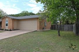 203-deerfield-park-drive-cedar-park-texas-78613_-7