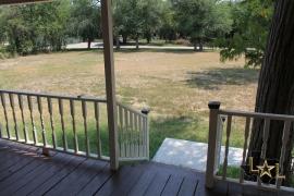 backyard-porch-on-home-for-sale-in-cuero