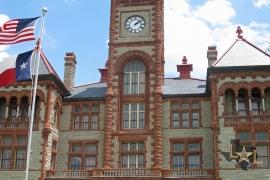 dewitt-county-court-house