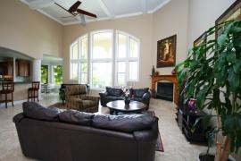 House of York -Luxury Home