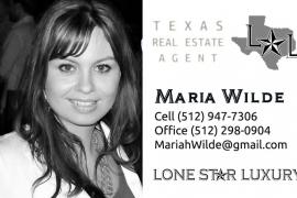 mariah-wilde-business-card
