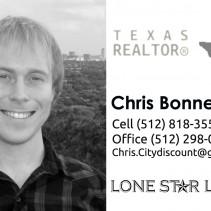 Chris Bonnet
