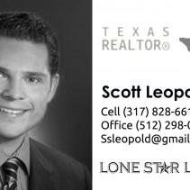 Scott Leopold