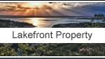 Luxury Lakefront property-Lake House