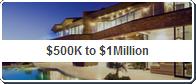 500 thousand – 1 million