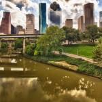 Texas-Metropolises