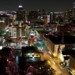Lone Star Luxury Homes San Antonio TX