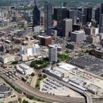 Dallas, Texas, Lone Star, Luxury, homes