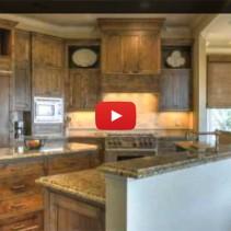 Luxury Home Showcase (Video)