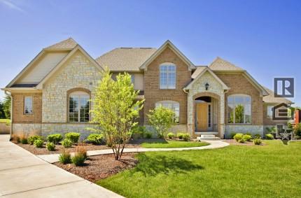 Build Affordable Homes