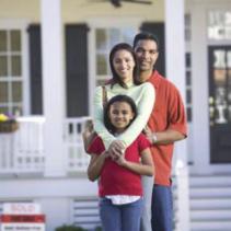 Evite el embargo o la ejecución hipotecaria