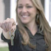 Aclarando Mitos Comunes a la Hora de Comprar una Casa