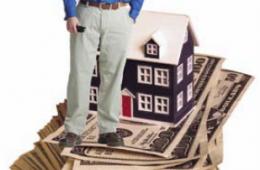 Preguntas que un comprador debe hacerle a una institución hipotecaria